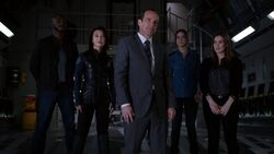 Coulsonsteam2.jpg