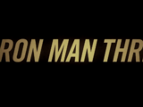 Iron Man 3/Credits