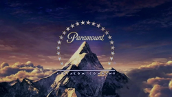 Paramount Pictures.png