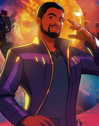 T'Challa Star-Lord profile.png