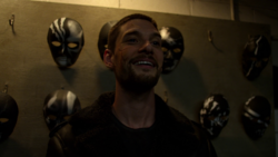 The Punisher S2 Trailer 16.png