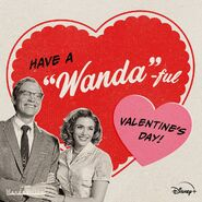 WV valentine day 2