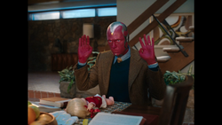 Vision preparing to be a father.png