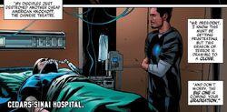 Happy-Tony-hospital-CWPrelude.jpg