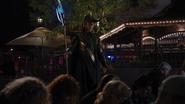 Loki subjugates Germans