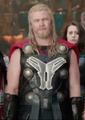 Thor Fiction 2