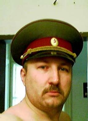 Aleksandrs Petukhovs