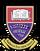 Logo de la Universiad de Culver.png