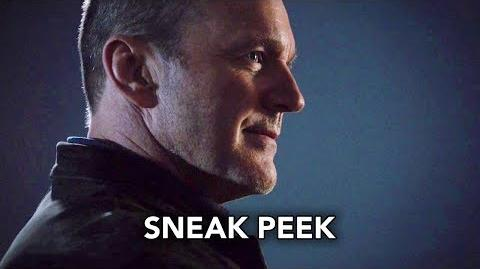 "Marvel's Agents of SHIELD 5x15 Sneak Peek ""Rise and Shine"" (HD) Season 5 Episode 15 Sneak Peek"