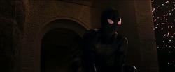 Spider-Man (S.H.I.E.L.D. Suit).png