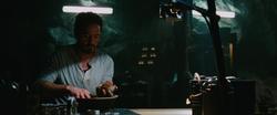 Tony Stark Palladium.png