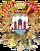 Greater coat of arms of Copenhagen.png