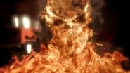Spirit of Vengeance