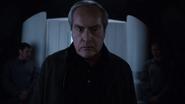 Malick se entera que Lash asesinó a sus Inhumanos
