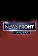 WHiH Newsfront Poster Size