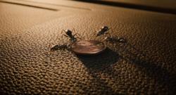Ant-Man (film) 17.png