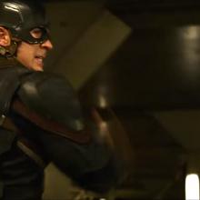Capitán América en una persecución.png