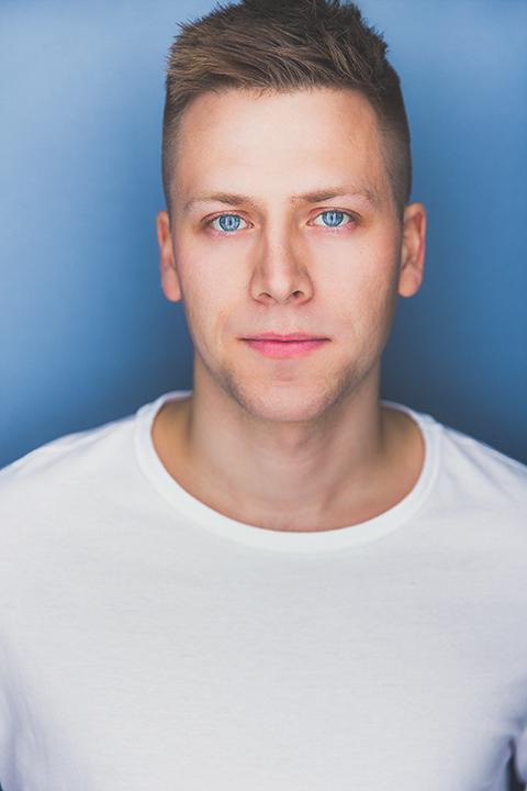 Carl Lundstedt