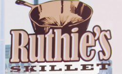 Ruthie's Skillet.png