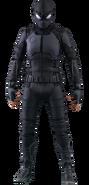 Spider-man-stealth-suit silo