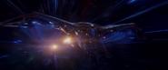 Benatar (Avengers Endgame)