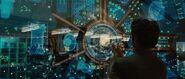 Iron-man2-movie-screencaps com-9745