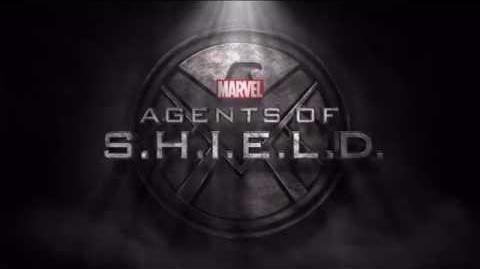 Marvel's Agents of S.H.I.E.L.D. - Season 2 teaser HD
