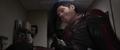 Ant-Man una vez más teniendo problemas con el traje - AAW