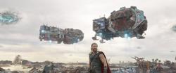 Thor Ragnarok Teaser 23.png
