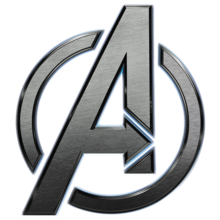 2071 the-avengers-prev.png