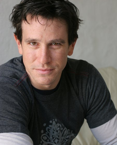 Alex Chansky