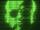 Arnim Zola/Era de Ultrón