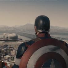 Capitán América Seúl AOU.png