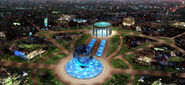 File20-Stark Expo 'architecture sketch'
