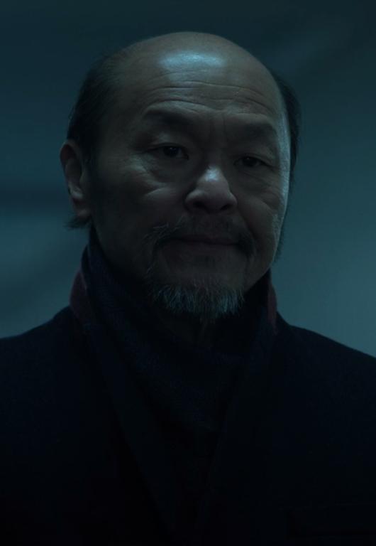 Hai-Qing Yang