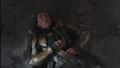 Loki es derrotado por Hulk