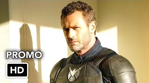 Marvel's Agents of SHIELD 4x18 Promo (HD)
