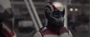 Nebula (Quantum Suit)