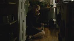DD112 - Karen in her kitchen.png