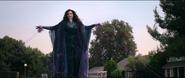 Agatha Witch