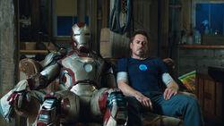 Armor Tony.jpg