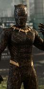 Marvel-black-panther-erik-killmonger-sixth-scale-figure-hot-toys-feature-903413-05