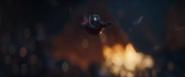 AvengersEndgameTrailer38