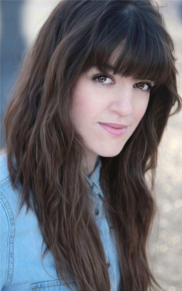 Emma Lillie Lees