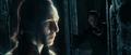 Loki crea una ilusión de sí mismo