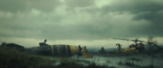 Thanos-Copter scene2
