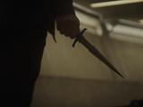 Loki's Blades