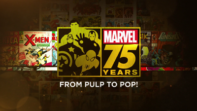 Marvel 75 Years - From Pulp to Pop!.png