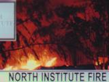North Institute