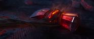 Stormbreaker (Groot Handle)